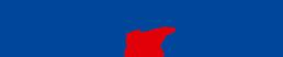 cuxport_logo