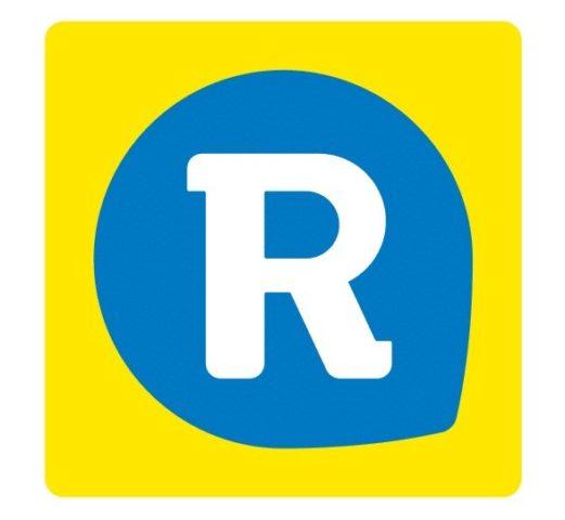 Logo R-kioski