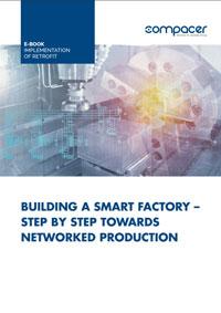 e-book—Building-a-Smart-Factory—Miniaturansicht