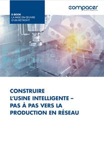 e-book—Building-a-Smart-Factory—Miniaturansicht—[Französisch]