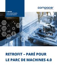 e-book—(Retro)-Fit-für-den-Maschinenpark-4.0—Miniaturansicht—[Französisch]