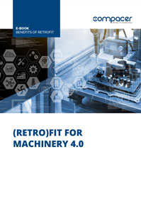 e-book—(Retro)-Fit-für-den-Maschinenpark-4.0—Miniaturansicht