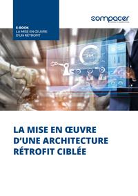 e-book—Retrofit-geziel-nachrüsten—Miniaturansicht—[Französisch]