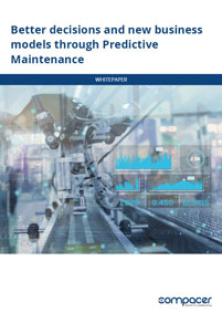 Whitepaper predictive maintenance_EN