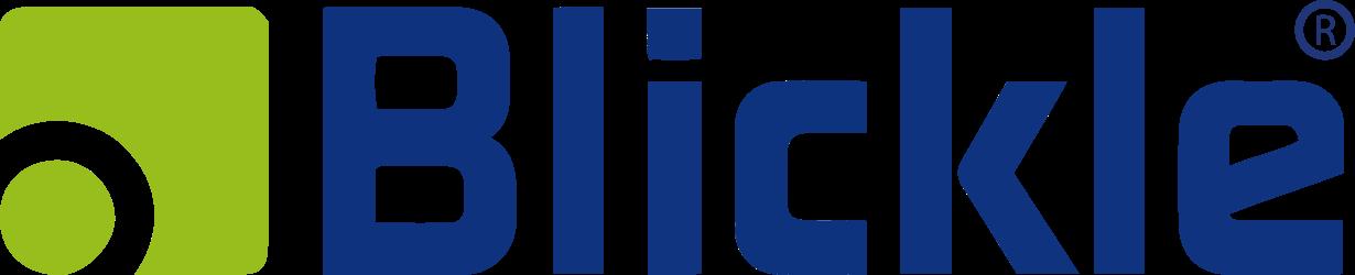 Blickle Logo
