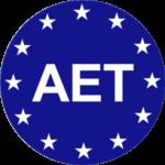 aet-logo
