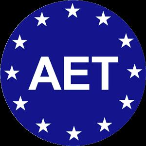 AET Logo