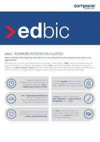 edbic-E