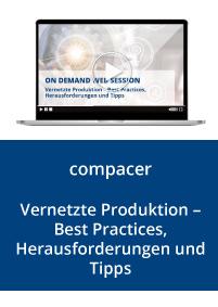 On-Demand-Web-Session-Digital-vernetzte-produktion-durch-smart-manufacturing-zu-besseren-entscheidungen_miniaturansicht