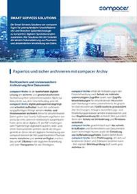 compacer-Datenarchivierung-PDF-Bild2